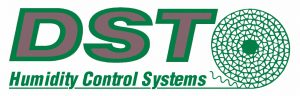 dst-humidity-systems