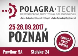 polagratech2017_button